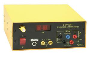 5kV Power Supply