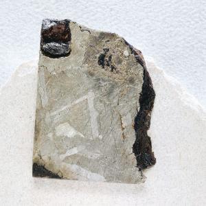 Octahedrite