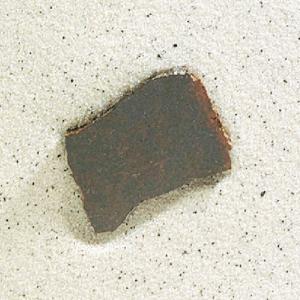 Chondrite Slab
