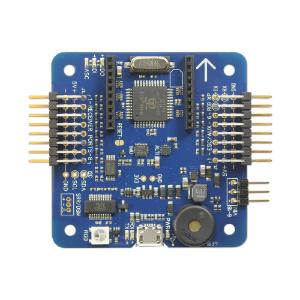 ELEV8 Flight Controller