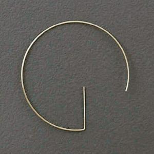 Eyepiece Pointer Wire
