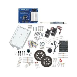 Robotics Shield Kit