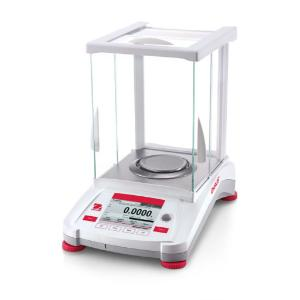 Adventurer® Balances, Ohaus®