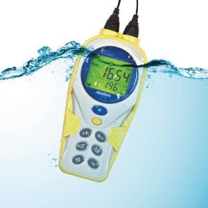 AquaShock® pH Kit, Sper Scientific