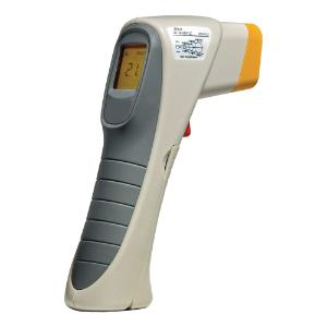 IR Thermometer Gun 12:1, Sper Scientific