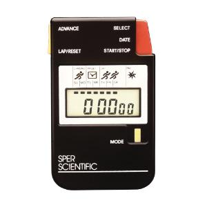 Large Display Stopwatch, Sper Scientific