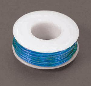 PVC Covered Copper Connecting Wire
