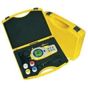 AquaShock® Water Purity Kit, Sper Scientific
