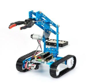 Makeblock Ultimate 10-in-1 Robot Kit