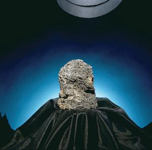 Ward's® Basalt (Vesicular)