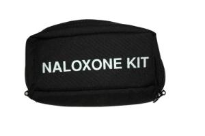 Fieldtex® Naloxone Kit Bag