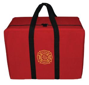 Fieldtex® Firefighter Xl Gear bag
