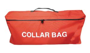 Fieldtex® Collar Bags