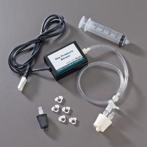 Vernier® Gas Pressure Sensor