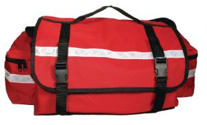 Fieldtex® Large Trauma Bag