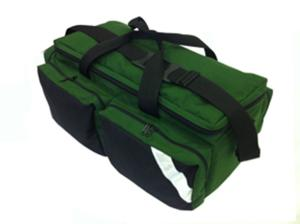 Fieldtex® EMT Airpack Plus