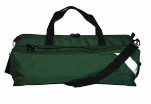 Fieldtex® Oxygen Duffle With Pocket