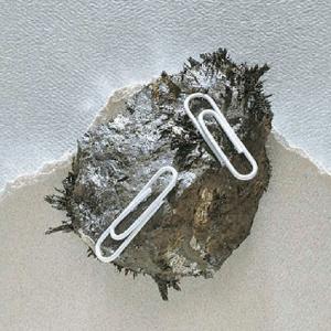 Magnetite (Lodestone)