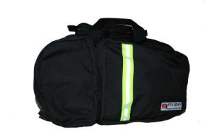 Fieldtex® Deluxe Airway Combo Bag