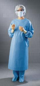 Kimtech™ Ultra™ Sterile Surgical Gown, Kimberly-Clark Professional
