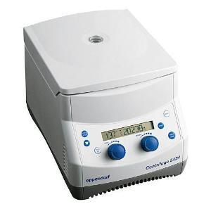 Eppendorf® Microcentrifuges, 5424/5424R