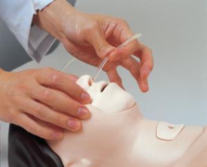 Kyoto Kagaku® Pediatric Patient Care Simulator