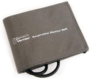 Vernier® Respiration Monitor Belt