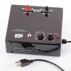 Solid State Induction Power Supply