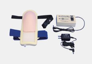 Kyoto Kagaku® Wearable IM Injection Trainer