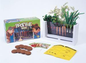 Root-Vue Farm