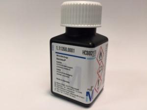 BACTIDENT™ Rapid Tests: Indole and Oxidase Reagents