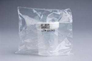 Samco™ Bio-Tite™ Specimen Container for Operating Room, Thermo Scientific