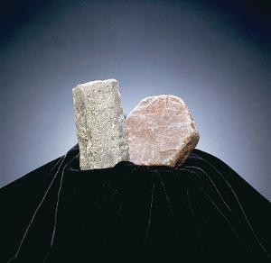 Ward's® Corundum