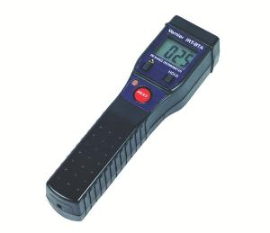 Infrared Thermometer (Vernier)