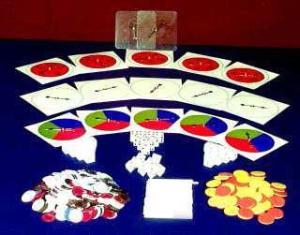 Probability Resource Kit