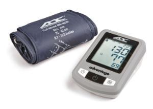 Automatic Digital BP Monitor