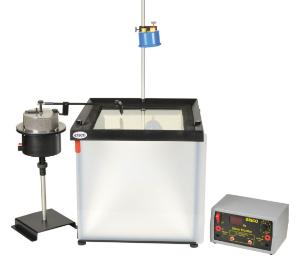 Ripple Tank Advanced with Projection Screen