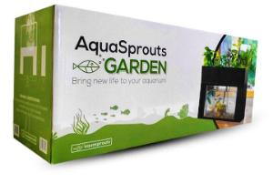 AquaSprouts® Garden Kit