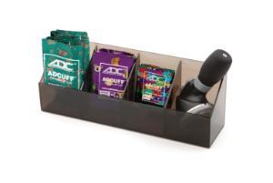 Pediatric Multicuff Kit