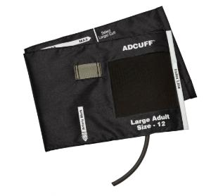 Adcuff Single Tube