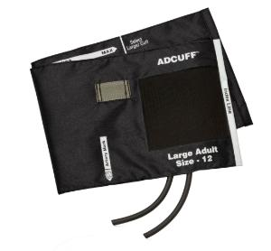 Adcuff Two Tube