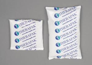 Gel Refrigerant Packs, Therapak®