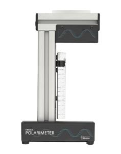 Vernier® Chemical Polarimeter