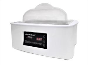 Polypropylene Water Bath