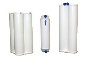 ELGA Cleaners and Deionizers for Water Purification Systems, ELGA LabWater