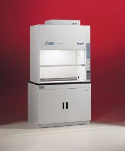 Basic™ 47 and Basic 70 Laboratory Hoods, Labconco®