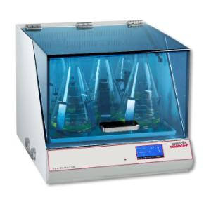 Wards® IncuShaker 10 l  (available with or without refrigeration)