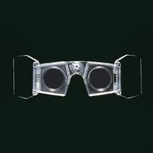 Student Stereoscope
