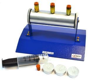 Neulog Gas Kit