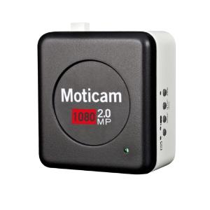 Motic Moticam 1080 HDMI Camera